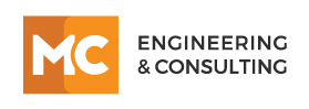 MC Engineering & Consulting